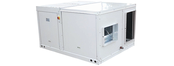 Air Cooled Rooftop, R410A, UATYQ Series (Heat Pump) <br><a class=&quot;test1234&quot; target=&quot;_blank&quot; href=&quot;http://www.daikinindia.com/system/files_force/Download%20Brochure/PA_Catalogue_0.pdf?download=1&amp;download=1&quot;>(Download Brochure)</a>