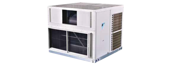 Air Cooled Rooftop UATQ-C, R410A Series (Cooling only)<br><a target=&quot;_blank&quot; class=&quot;test1234&quot; href=&quot;http://www.daikinindia.com/system/files_force/Download%20Brochure/PA_Catalogue.pdf?download=1&amp;download=1&quot;>(Download Brochure)</a>