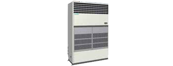 Floor Standing Type Direct Air Blow Type R 410A FVGR Series Cooling Only <br><a class=&quot;test1234&quot; target=&quot;_blank&quot; href=&quot;http://www.daikinindia.com/system/files_force/Download%20Brochure/1182_SA%20Master%20Catalogue_Low_42.pdf?download=1&amp;download=1&quot;>(Download Brochure)</a>