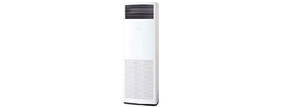 Floor Standing Type Inverter R 410A FVQ Series Cooling Only <br><a class=&quot;test1234&quot; target=&quot;_blank&quot; href=&quot;http://www.daikinindia.com/system/files_force/Download%20Brochure/1182_SA%20Master%20Catalogue_Low_48.pdf?download=1&amp;download=1&quot;>(Download Brochure)</a>