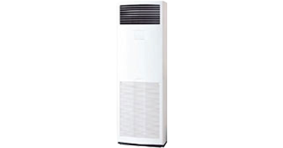 Floor Standing Type Inverter R 410A FVQ Series Heat Pump <br><a class=&quot;test1234&quot; target=&quot;_blank&quot; href=&quot;http://www.daikinindia.com/system/files_force/Download%20Brochure/1182_SA%20Master%20Catalogue_Low_74.pdf?download=1&amp;download=1&quot;>(Download Brochure)</a>