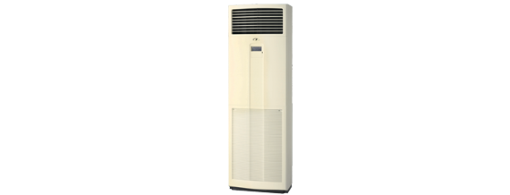 Floor Standing Type R 22 FVY Series Cooling Only <br><a class=&quot;test1234&quot; target=&quot;_blank&quot; href=&quot;http://www.daikinindia.com/system/files_force/Download%20Brochure/1182_SA%20Master%20Catalogue_Low_51.pdf?download=1&amp;download=1&quot;>(Download Brochure)</a>