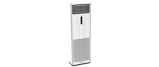 Floor Standing Type R 410A FVRN Series Cooling Only <br><a class=&quot;test1234&quot; target=&quot;_blank&quot; href=&quot;http://www.daikinindia.com/system/files_force/Download%20Brochure/Catalogue.pdf?download=1&amp;download=1&quot;>(Download Brochure)</a>