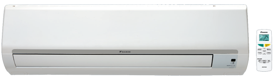 Wall Mounted Type,   2-Star, R-32, DTQ Series (Cooling only) <br><a class=&quot;test1234&quot; target=&quot;_blank&quot; href=&quot;http://www.daikinindia.com/system/files_force/Download%20Brochure/Daikin%20RA%20Catalague-2015_3.pdf?download=1&amp;download=1&quot;>(Download Brochure)</a>