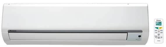 Wall Mounted Type,   3-Star, R-32, FTC Series (Cooling only) <br><a class=&quot;test1234&quot; target=&quot;_blank&quot; href=&quot;http://www.daikinindia.com/system/files_force/Download%20Brochure/Daikin%20RA%20Catalague-2015_3.pdf?download=1&amp;download=1&quot;>(Download Brochure)</a>