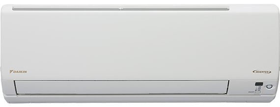 Wall Mounted Type,   Inverter, R-32, FTKM Series <br><a class=&quot;test1234&quot; target=&quot;_blank&quot; href=&quot;http://www.daikinindia.com/system/files_force/Download%20Brochure/Daikin-Inverter-Brochure_1.pdf?download=1&amp;download=1&quot;>(Download Brochure)</a>